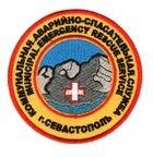 KASS_logo