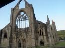 Tintern Abbey, 11 век