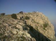 IMG-20120430-00146