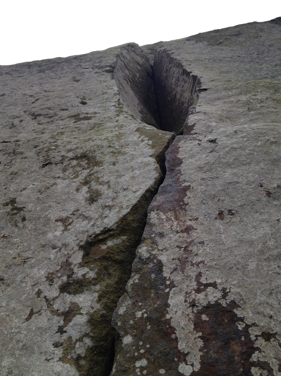 Peepod - Метровый камин из которого не хотелось выпасть